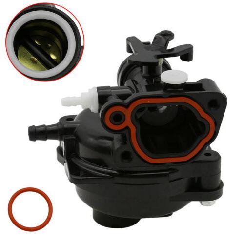 Carburetor Lawn Mower Lawnmower Replace Kit Parts for Briggs