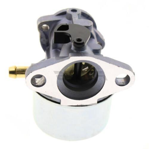 Carburetor For STRATTON 497314 50-657