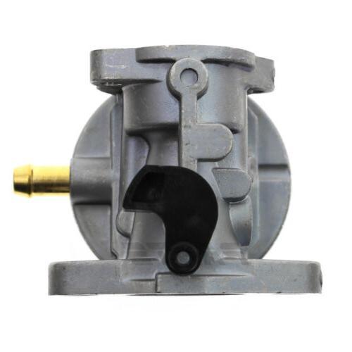 Carburetor BRIGGS STRATTON 497314 Carb 50-657