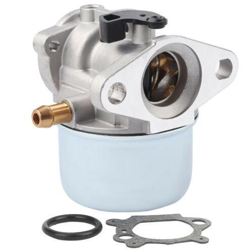 Carburetor For Craftsman 625 series 917.388660 6.5 hp 21 inc