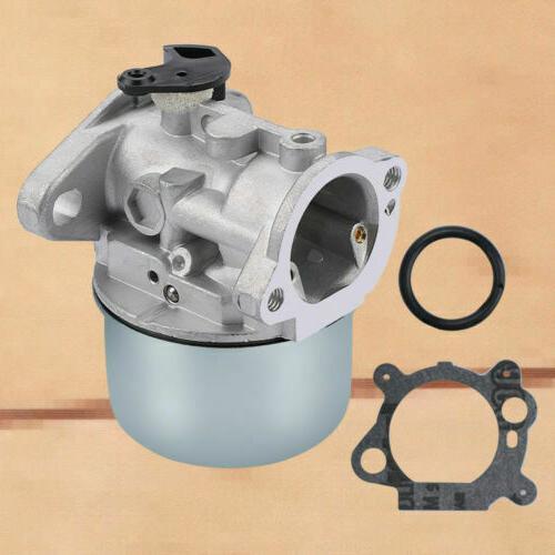 """Carburetor For 917376742 6.5 hp 625 series 22"""" Lawn Mower"""