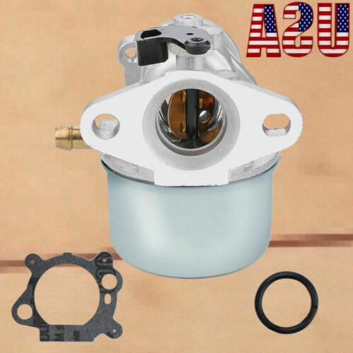 Carburetor For 917.388660 917376742 625 series Lawn Mower