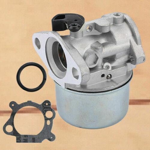 Carburetor For 917376742 hp 625 series