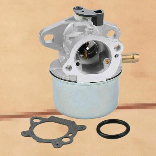 Carburetor 917.388660 917376742 6.5 series Mower