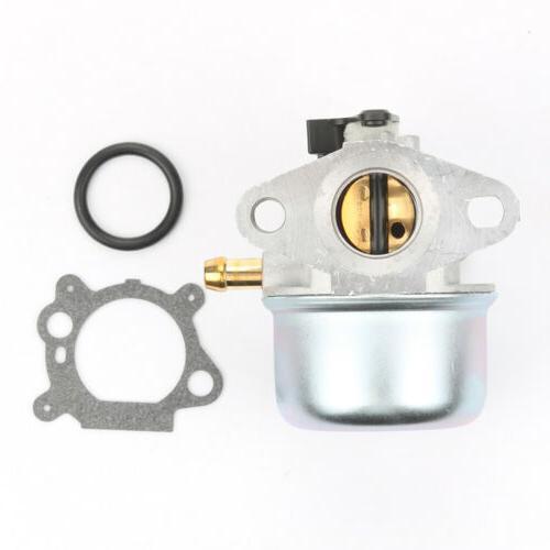 Carburetor For Poulan Pro PR625Y22RKP 22-inch Self Propelled