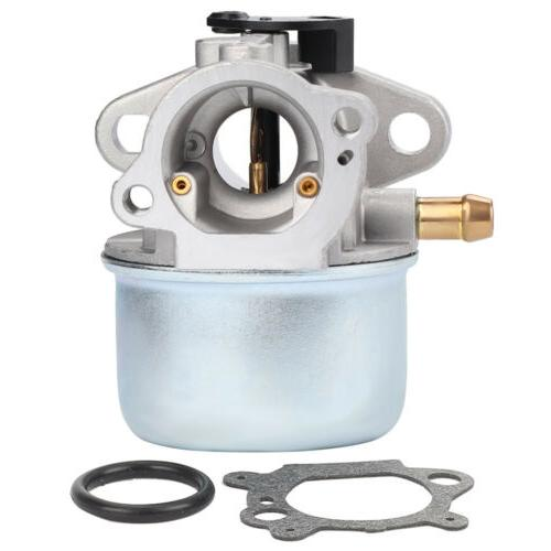 96142003600 96142003602 Carburetor For Poulan PRO 22'' lawn
