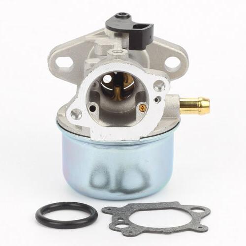 Carburetor For Lawn Boy 10329 10519 10524 10316 10317 10318