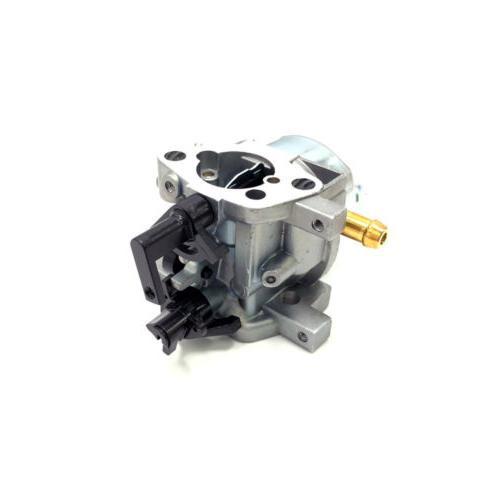 Carburetor Model 20370 149cc Mower Motor New