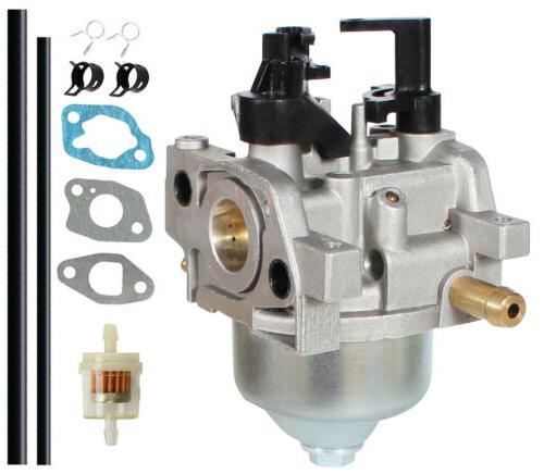 carburetor for toro recycler model 20370 149cc
