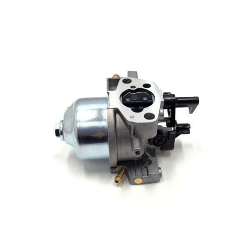 Carburetor Model 20370 149cc Lawn Mower 6.75 New