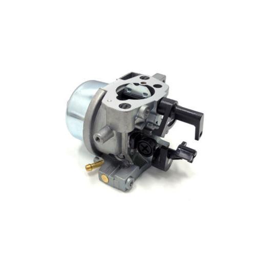 Carburetor Model 149cc Mower Kohler New