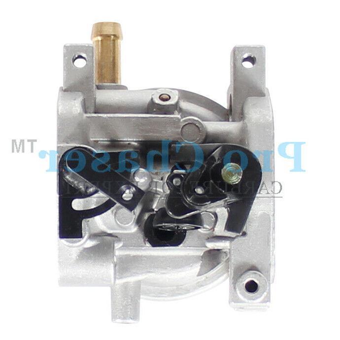 Carburetor For Recycler Model Mower Kohler 6.75 Carb