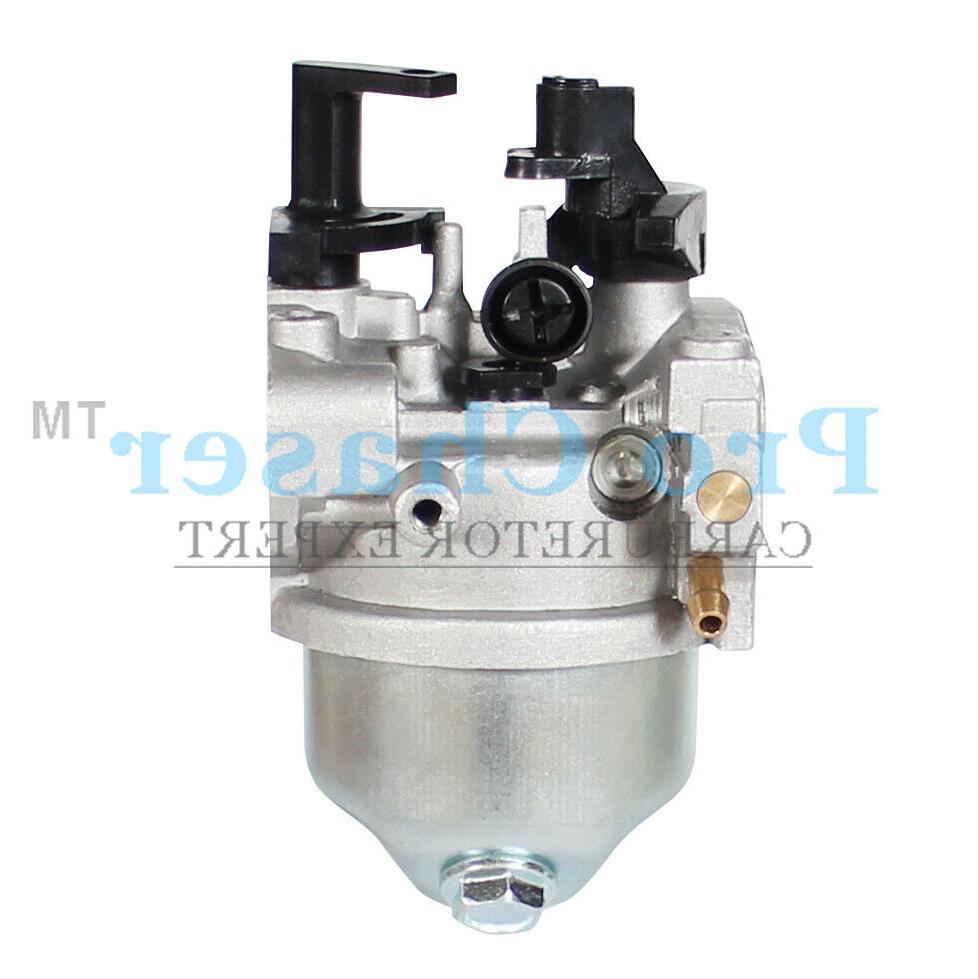 Carburetor Model 20370 149cc Mower 6.75 Carb