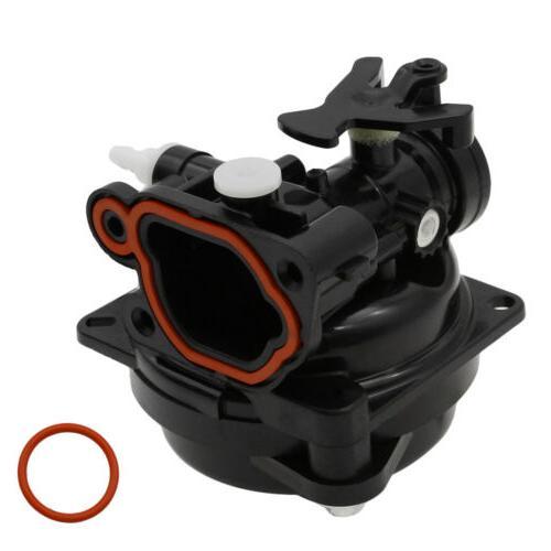 Carburetor Carb Lawnmower Lawn Mower Replacement For Briggs