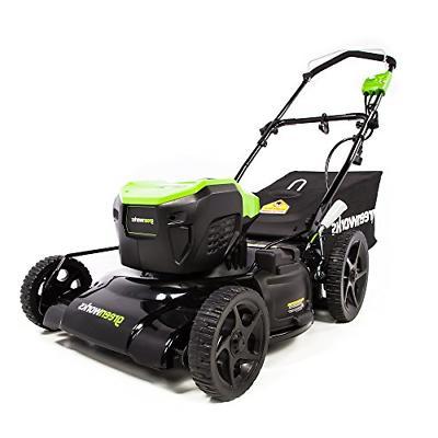 corded lawn mower mo13b00