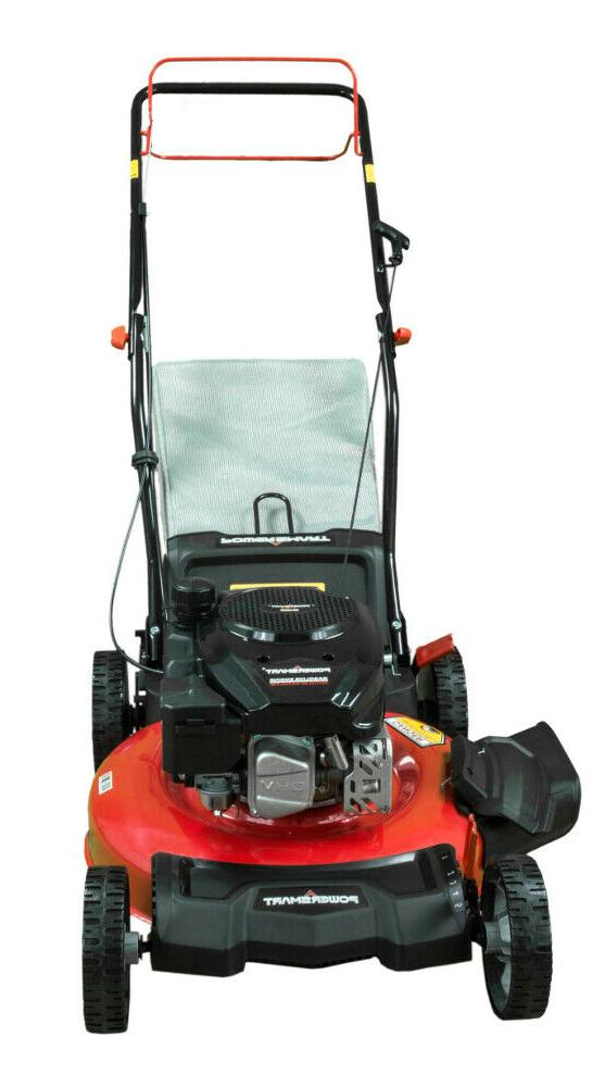 PowerSmart 170cc Propelled Lawn