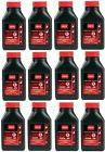 ea Toro 38901 2.6 oz All Season 2 Cycle Engine Oil w/ Fuel
