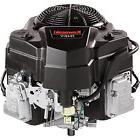 "Kawasaki FS481V-S01-S 1"" X 80mm Shaft 14.5HP Recoil Start En"