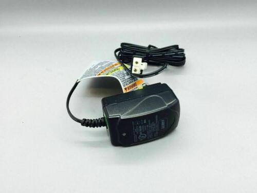 GENUINE OEM TORO/LAWN BOY PART # 136-9126 BATTERY CHARGER RE