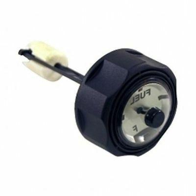 Husqvarna OEM Mower Gas Fuel Cap Guage 532161493 161493 5321