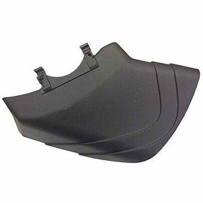 husqvarna lawn mower deflector shield 532426129 ayp