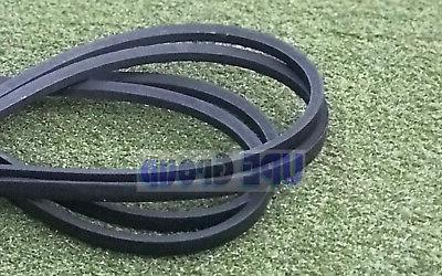 industrial and lawn mower v belt a102