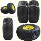 John Deere Riding Lawn Mowers Front Tire Replacement Parts A