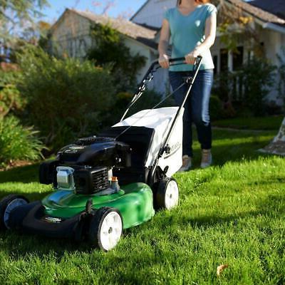 """Lawn-Boy 21"""" Lawn"""