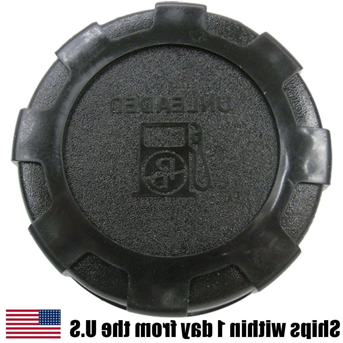 Toro Lawn Mower Fuel Gas Cap 88-3980 Commercial Z-Master Tim