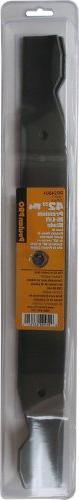 Poulan 42-Inch High Lift Lawn Mower Blade  PP24004
