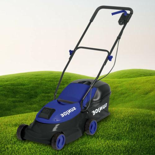 mj401c xr sjb cordless lawn mower 14