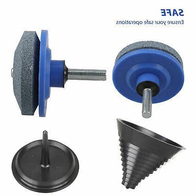 Mower & Sharpener Mower Useful