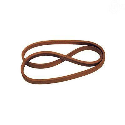 mower deck belt fit craftsman 42 144959