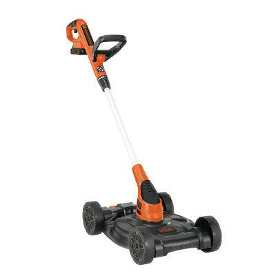 mtc220 lithium ion 1 trimmer