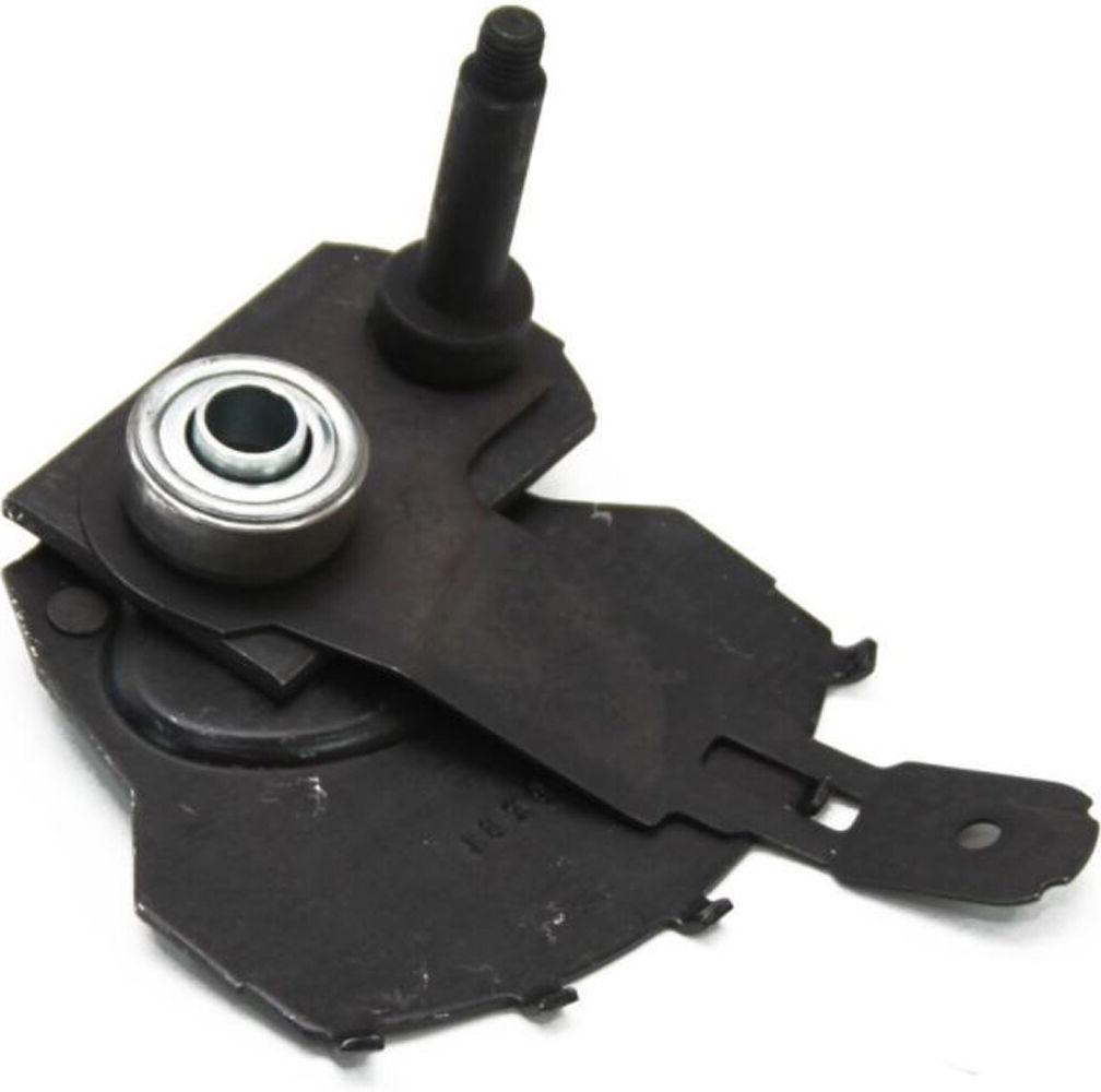 new 581497903 lawn mower wheel height adjuster