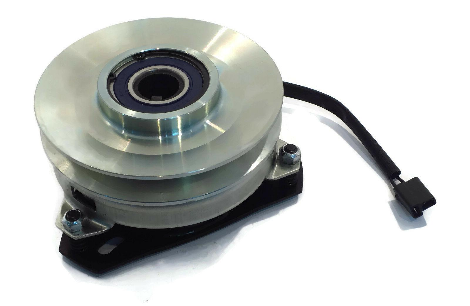 Electric PTO Clutch for Exmark 1-603539, 603539 - Riding Law