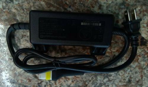 New OEM Husqvarna Automower 590442204 Power for
