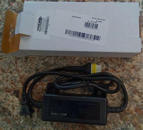 new genuine oem automower 590442204 power supply