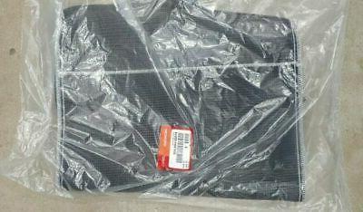 HONDA OEM AND HRC216K3 BAG 81320-VK6-610