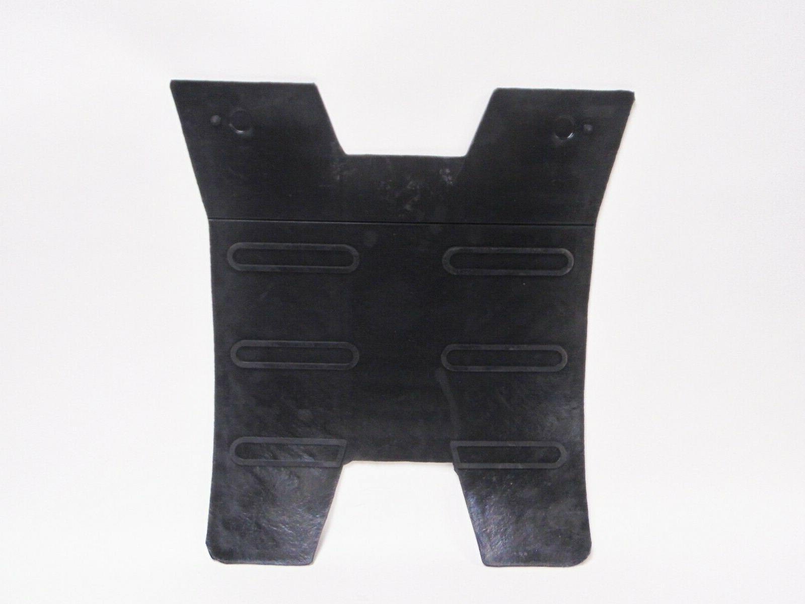 OEM Rubber Pictures Fitment 05101200
