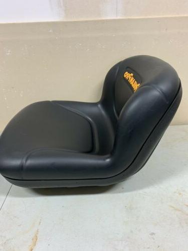Seat Riding P592797301