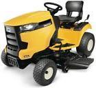 Riding Lawn Mower Tractor Cub Cadet XT1 Enduro Series LT 42
