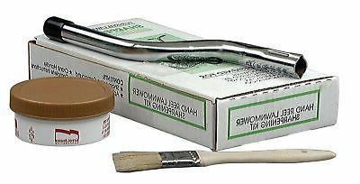 sk 1 sharpening kit 1 pack