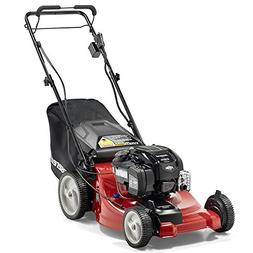 Jonsered L2621, 21 in. 163cc Briggs & Stratton 3-in-1 Walk B