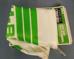Lawn-Boy 89816 Side Bag