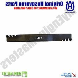 Husqvarna Lawn Mower 22 Blade 580244001 580244002 Fit HU800A