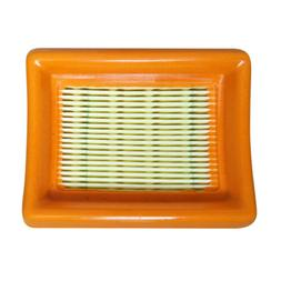 Lawn mower accessories FS120/200/250 air filter lawn machine