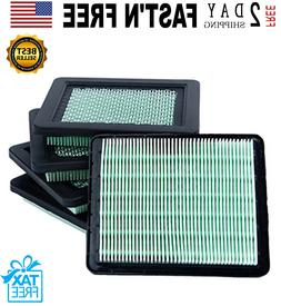 Lawn Mower Air Filter Cleaner Replacement Part Honda Husqvar