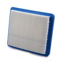 Lawn Mower Air Filter For Craftsman Husqvarna Troy-Bilt Tb24