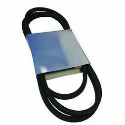 "Mower Deck Belt fit Craftsman 42"" 144959 138255 130801 53214"